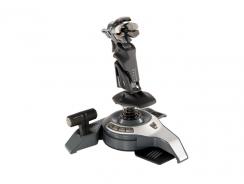 Avis joystick MadCatz Cyborg FLY5