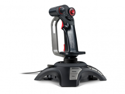 Avis joystick Speedlink Phantom Hawk