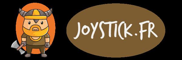 Joystick.fr – Comparatif et guide d'achat des meilleurs joystick