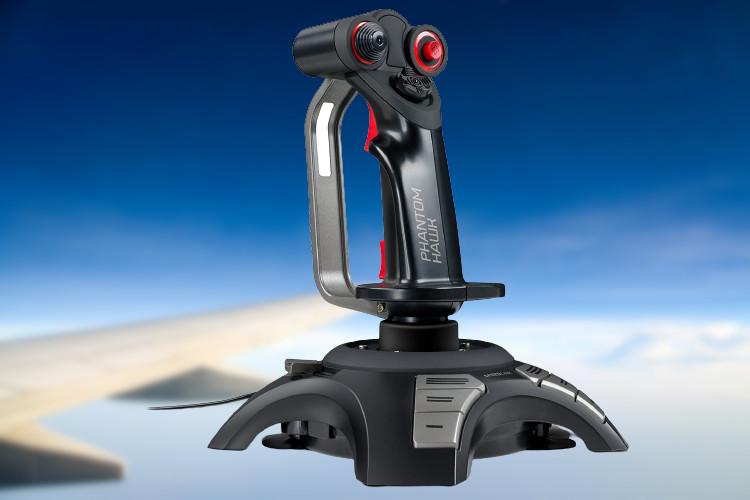 speedlink phantom hawk joystick