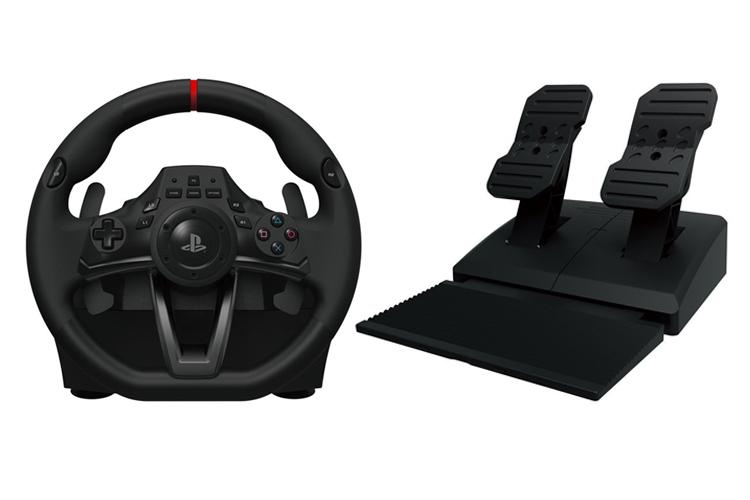 volant-course-hori-Apex-PS4-PS3-PC-avis