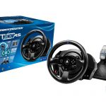 Thrustmaster-T300RS-test-complet