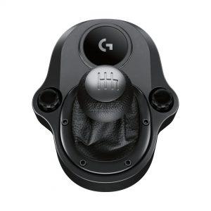 Logitech levier vitesse G920 G29
