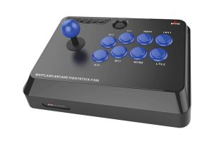 Mayflash Arcade Fightstick Joystick F300