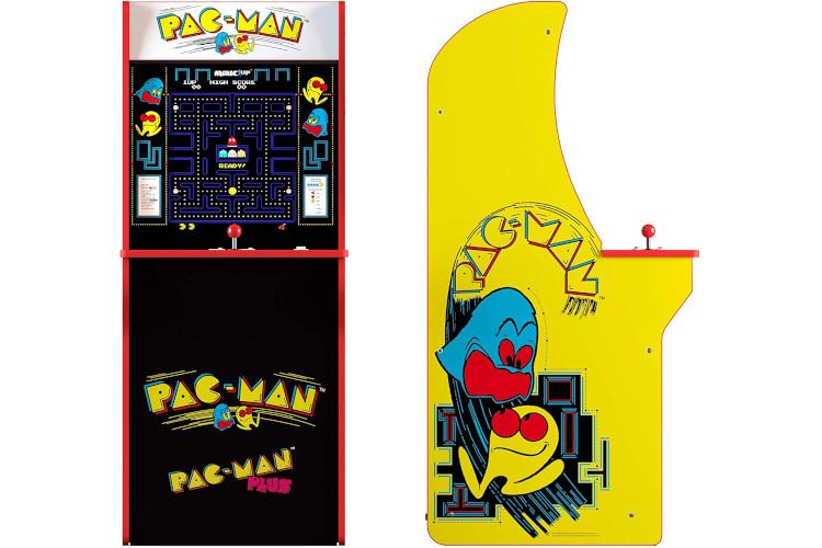 arcade1up avis