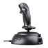 Avis Thrutsmaster T.Flight Hotas X