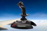 Avis Thrustmaster T.Flight Stick X : Le bon rapport qualité prix ?