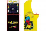 Arcade1up Pac-Man Avis et Test : Retour vers le passé !