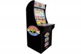 Arcade1up Street Fighter II Avis et Test : Une bonne borne arcade pas chère ?