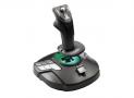 Avis joystick Thrustmaster T.16000M: La précision ultime ?