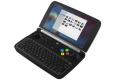 GPD Win 2 : Une console portable polyvalente et incroyablement puissante