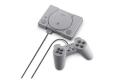 Consoles rétro : Comparatif avec test et avis pour faire le meilleur choix