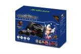 Sega Megadrive Flashback HD : Retour d'une console phare des années 90 !