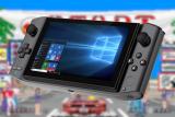 GPD Win 3 Test : La meilleure console portable ?