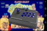 Mayflash Arcade Fightstick F300 : Un joystick pas cher et performant ?