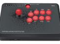 Mayflash F500 Avis et Test : Le meilleur stick arcade à moins de 100 € ?