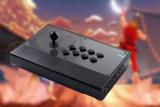 Nacon Daija Avis et Test : Un stick arcade taillé pour la compétition ?