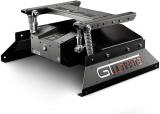 Next Level Racing Motion Platform V3 Avis et Test : La meilleure plateforme motorisée ?